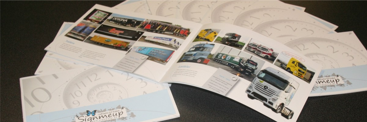 brochure_flyers_signmeup